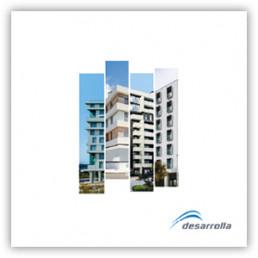 dosier-desarrolla-edificios-residenciales