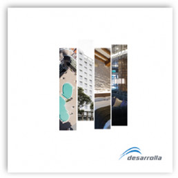dosier-desarrolla-hoteles