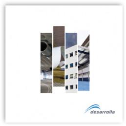 dosier-desarrolla-infraestructuras