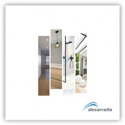 dosier-desarrolla-interiorismo-viviendas