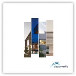 dosier-desarrolla-viviendas-unifamiliares